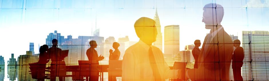 GBA Leadership development programs - Gita Bellin & Associates